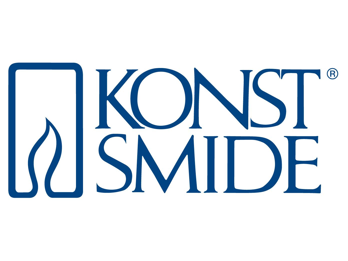 Konstsmide-3er-Set-Wegeleuchte-AMALFI-Edelstahl-Erdspiessleuchte-Gartenleuchte