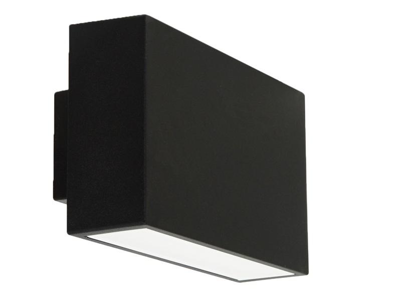 ranex wandleuchten wandlampen. Black Bedroom Furniture Sets. Home Design Ideas