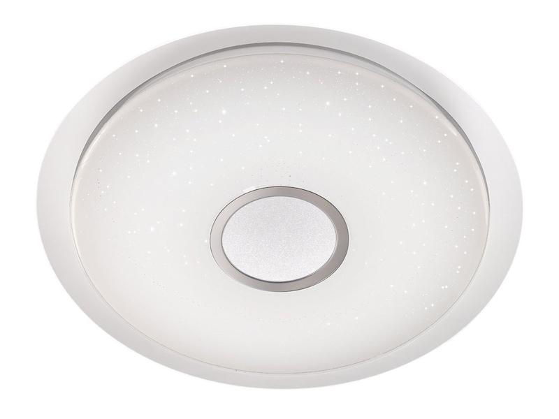 LED-Deckenleuchte Kiana Wofi-Leuchten - setpoint.de