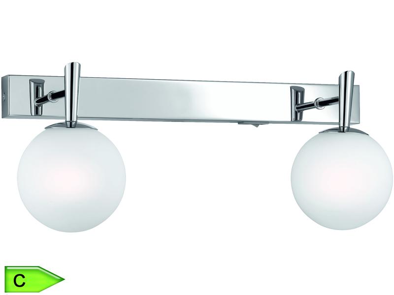 Trio-leuchten badezimmer deckenleuchte - setpoint.de