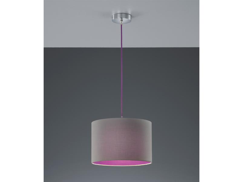 trio leuchten pendelleuchte h ngeleuchte. Black Bedroom Furniture Sets. Home Design Ideas