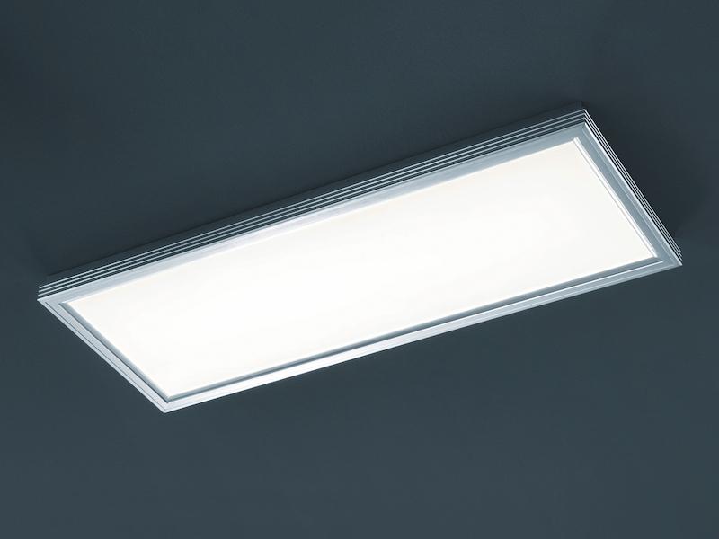 LED-Deckenleuchte Trio-Leuchten - setpoint.de
