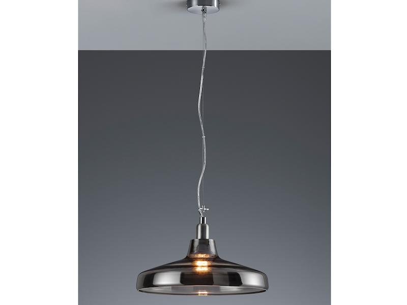 h ngeleuchte dover trio leuchten. Black Bedroom Furniture Sets. Home Design Ideas