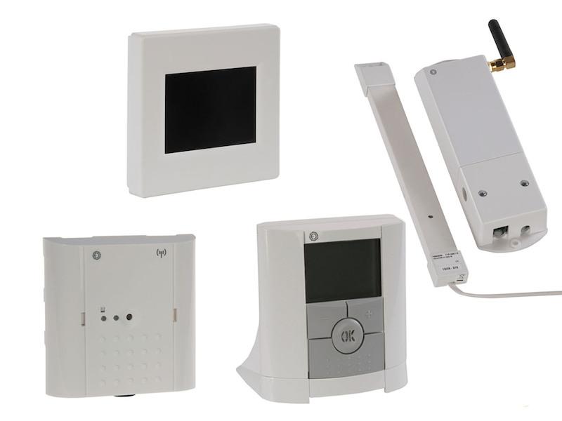 thermostat heizung kaufen amazing marmony w motiv raindrops mit thermostat mtc online kaufen. Black Bedroom Furniture Sets. Home Design Ideas