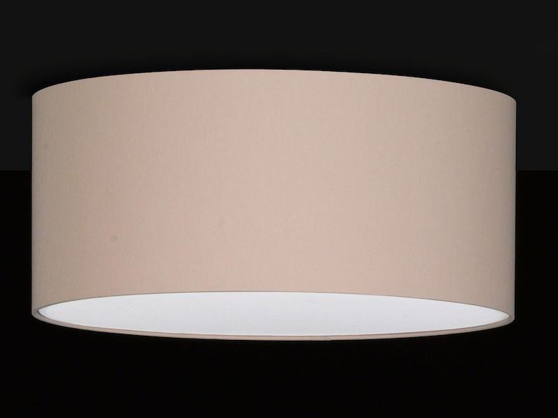 deckenleuchte estadio honsel leuchten. Black Bedroom Furniture Sets. Home Design Ideas