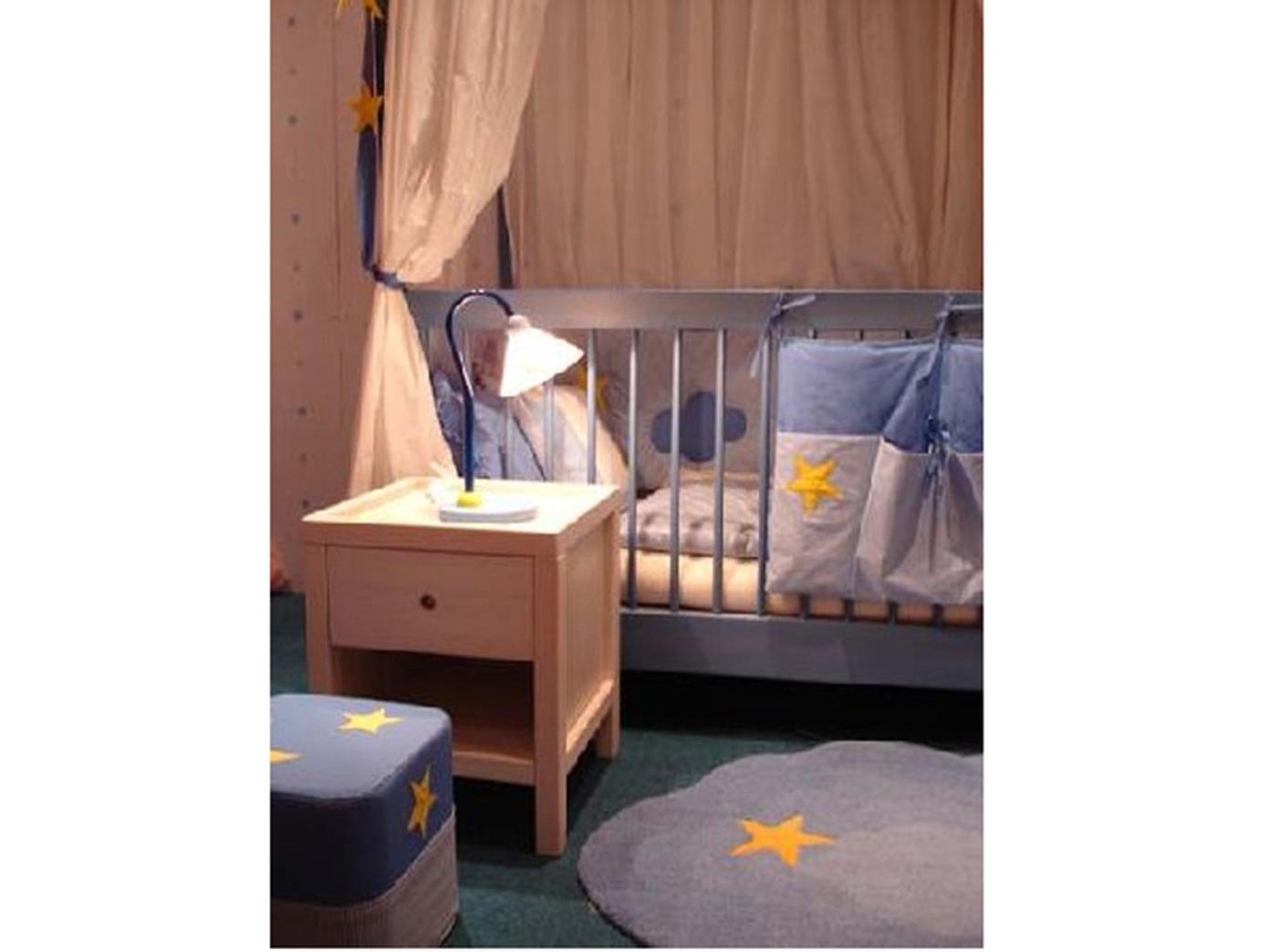 led kinder leseleuchte led schreibtischlampe flexibel. Black Bedroom Furniture Sets. Home Design Ideas