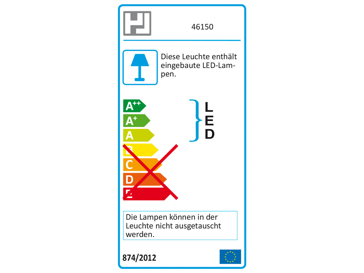 LED-Standleuchte-Messing-matt-H-160cm-dimmer-fexibel-Stehleuchte-Leselicht