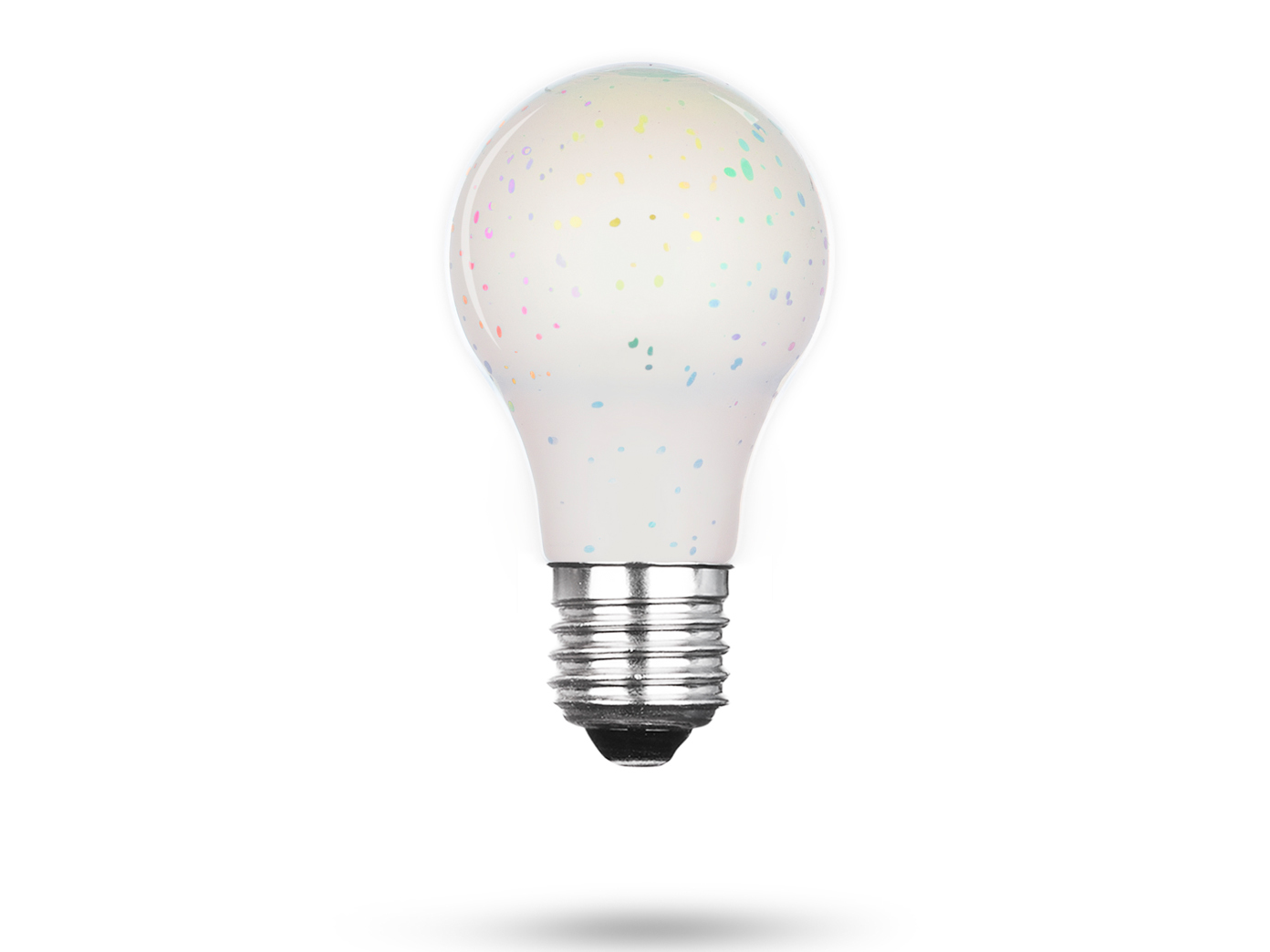 led deko leuchtmittel birne e27 stimmungsleuchtmittel 3d effekt partylicht eur 6 49. Black Bedroom Furniture Sets. Home Design Ideas