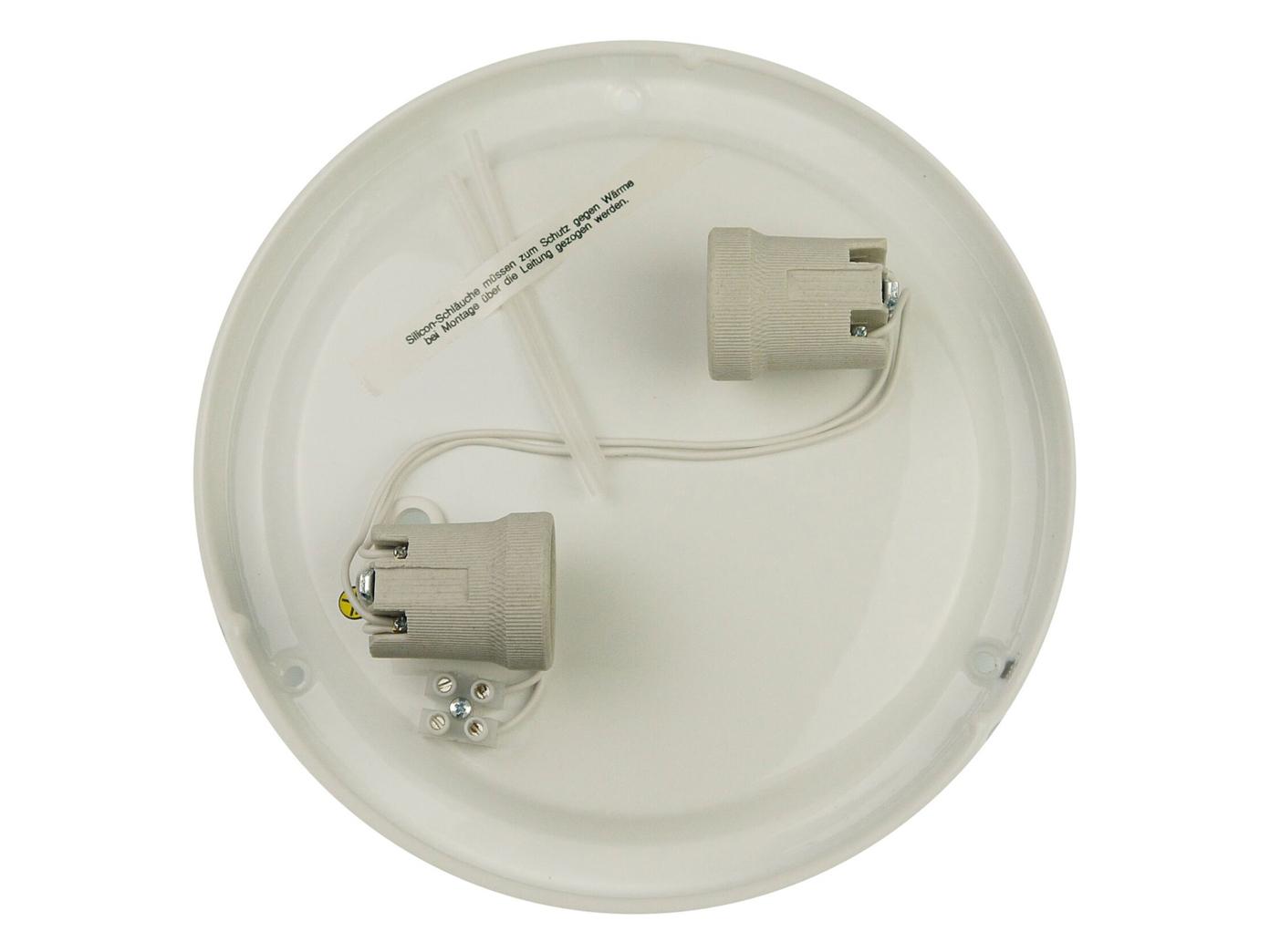 LED-Deckenleuchte-rund-40cm-Alabaster-Nickel-matt-LED-Wandleuchte-dimmbar