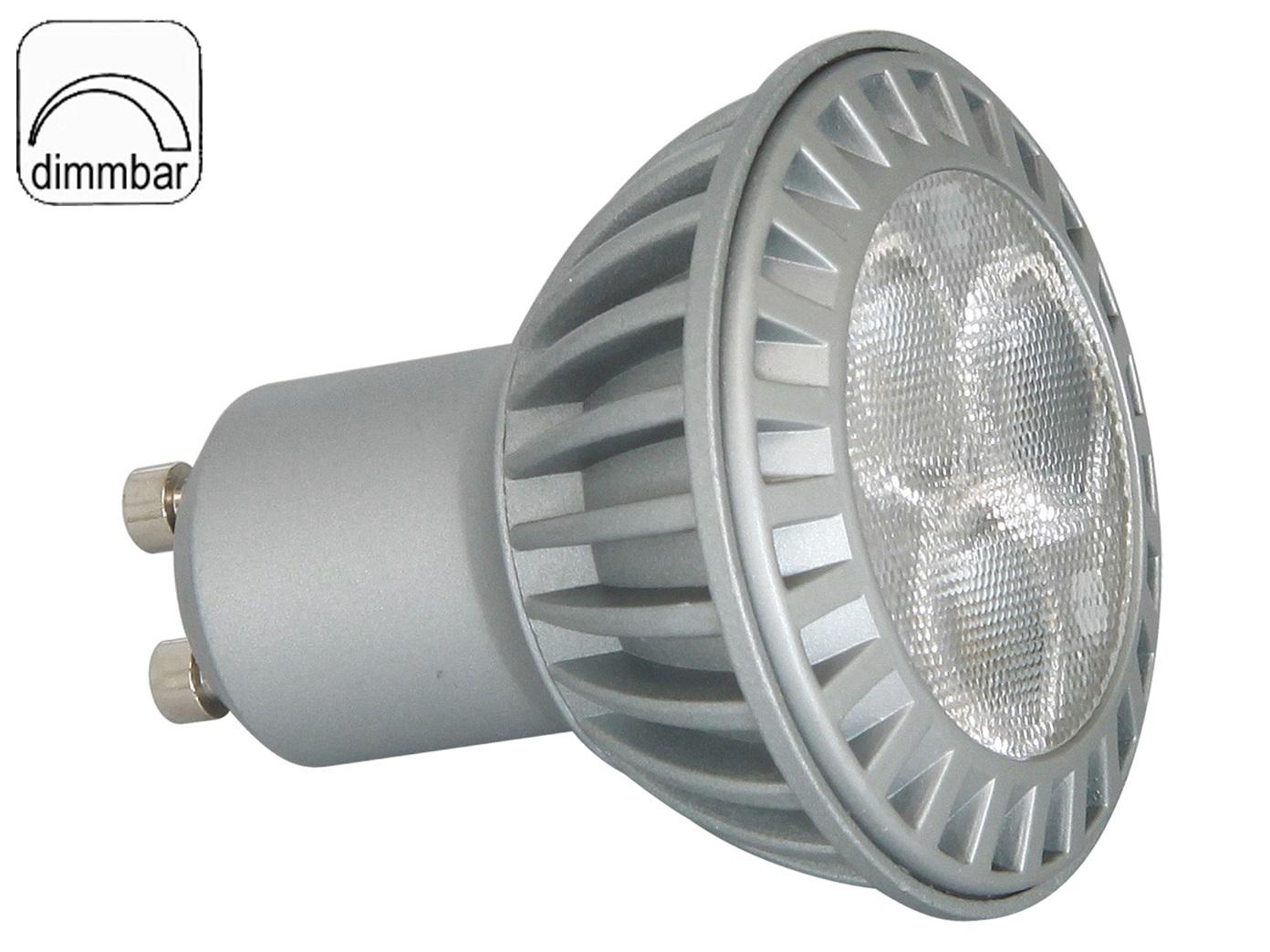 Philips led lampe ersetzt w gu warmweiß kelvin