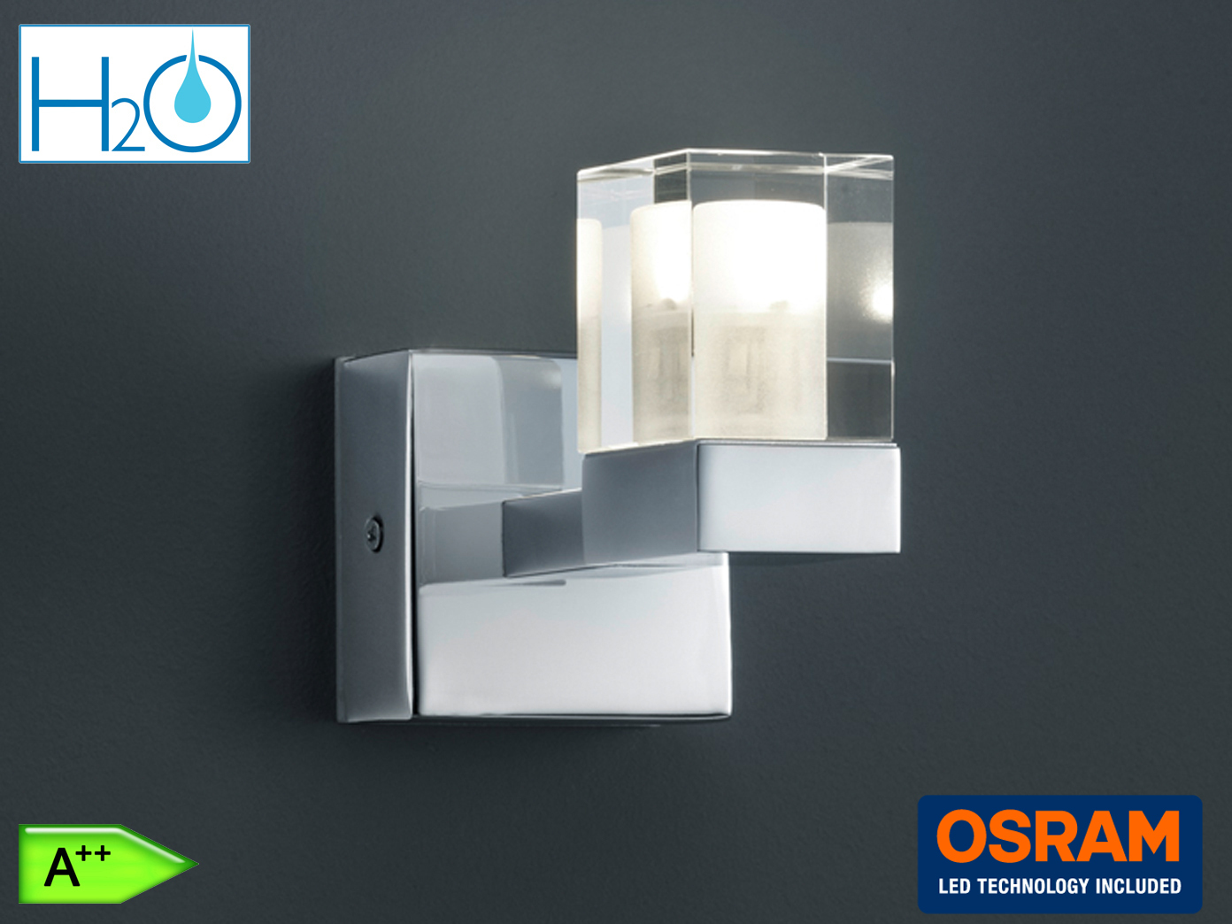 osram led mehr als 100 angebote fotos preise. Black Bedroom Furniture Sets. Home Design Ideas