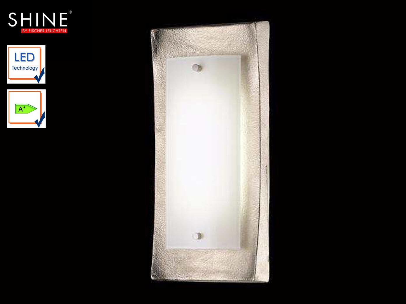 fischer leuchten mehr als 100 angebote fotos preise. Black Bedroom Furniture Sets. Home Design Ideas