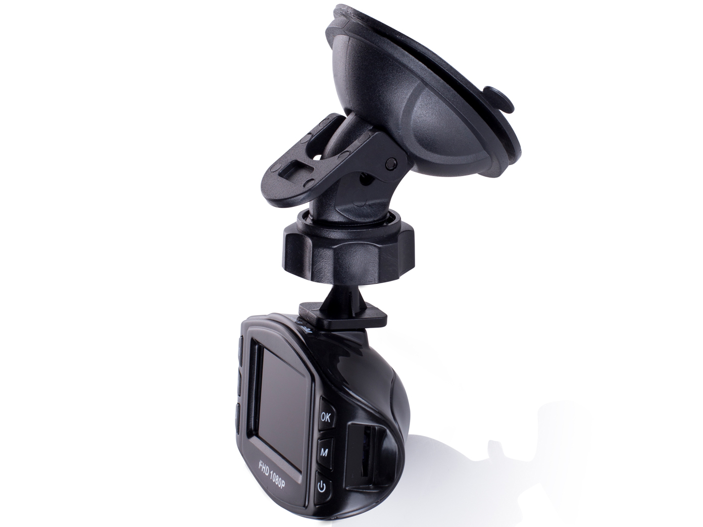 dashcam mit akku berwachungskamera f rs im auto frontkamera dashcams daschcam ebay. Black Bedroom Furniture Sets. Home Design Ideas