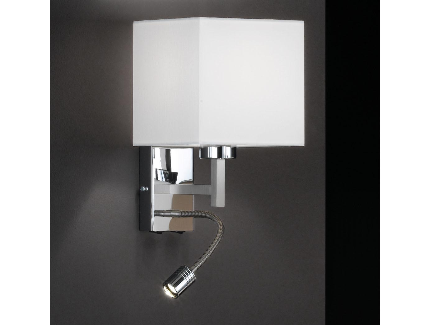 ledleselicht mehr als 20 angebote fotos preise. Black Bedroom Furniture Sets. Home Design Ideas