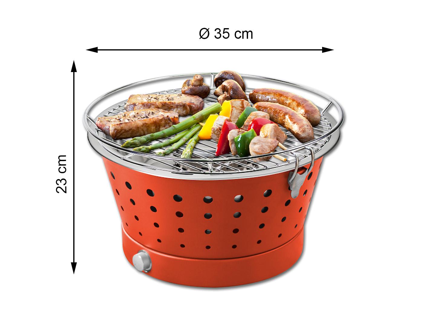 grill mit l fter test vergleich grill mit l fter g nstig kaufen. Black Bedroom Furniture Sets. Home Design Ideas