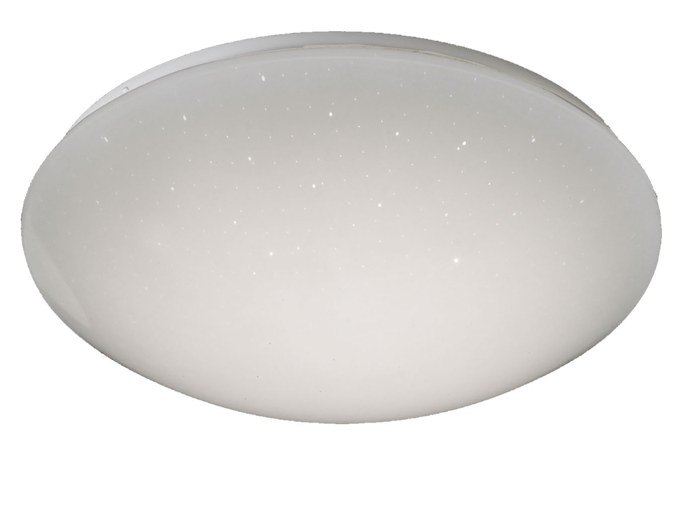 Deckenlampe Schlafzimmer Led #26: Honsel-LED-Deckenleuchte-HEAVEN-rund-36cm-Sterndekor-Deckenlampe-