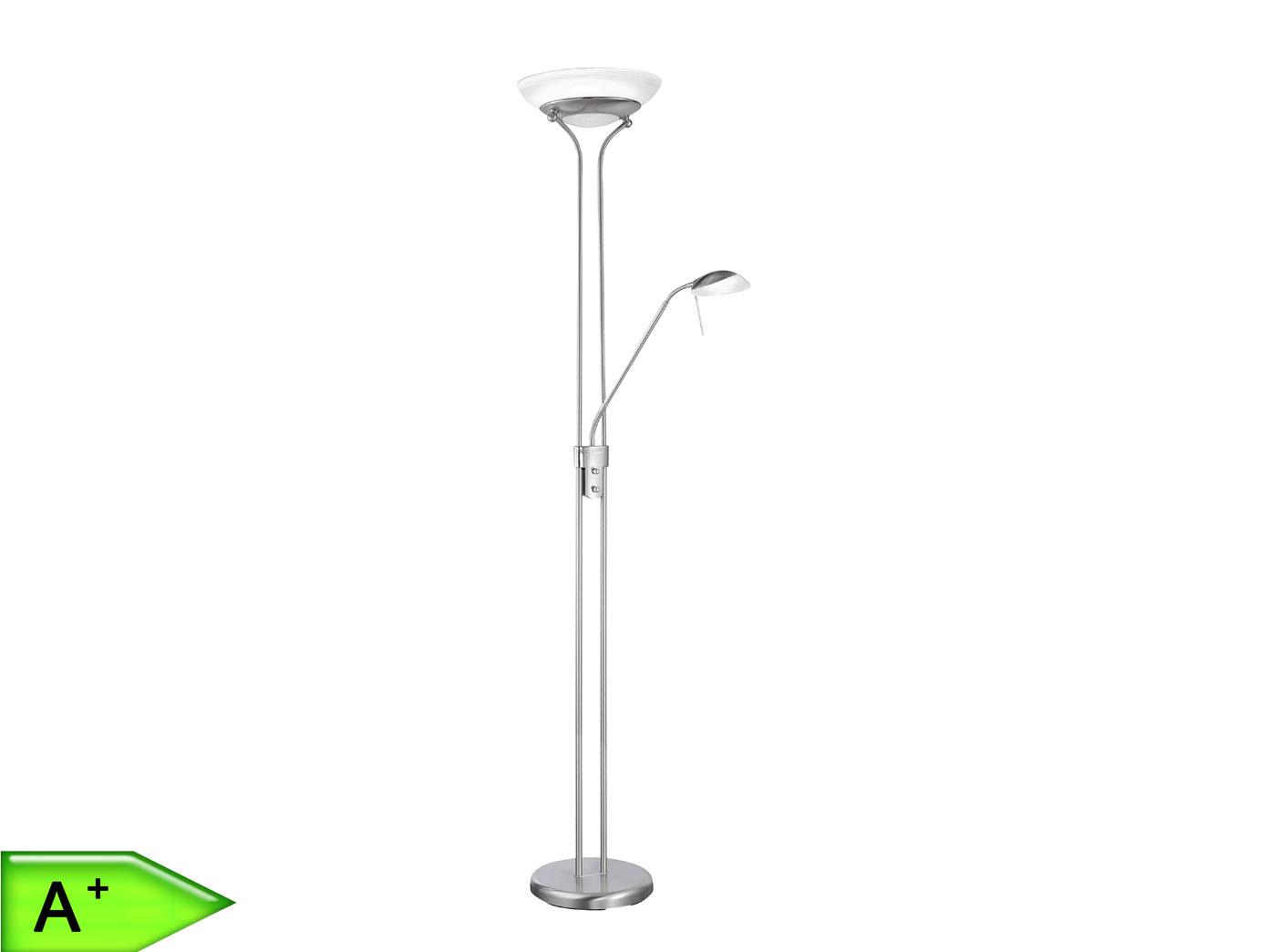LED-Deckenfluter-mit-Leselicht-Dimmer-und-SAMSUNG-LED-FLI-Leuchten